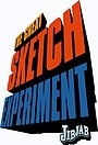Фильм «The Great Sketch Experiment» (2006)