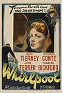 Фильм «Водоворот» (1950)