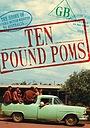 Фільм «Ten Pound Poms» (2007)