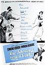 Фільм «Адмирал был Леди» (1950)