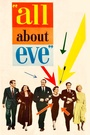 Фільм «Все про Єву» (1950)