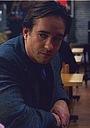 Фільм «Тайная жизнь» (2007)