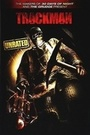Фільм «Обхідник підземки» (2007)