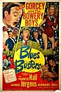 Фільм «Blues Busters» (1950)