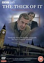 Фильм «The Thick of It» (2007)