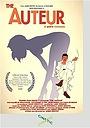 Фільм «The Auteur» (2008)