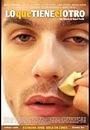 Фильм «Lo que tiene el otro» (2007)