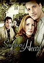Фильм «Sacrifices of the Heart» (2007)