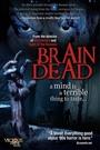 Фільм «Мертвый мозг» (2007)