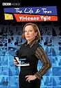 Сериал «Жизнь и времена Вивьен Вайл» (2007)