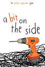 Фільм «A Bit on the Side» (2007)