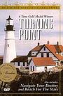 Фільм «Turning Point» (1996)
