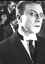 Фільм «La féerie des fantasmes» (1975)