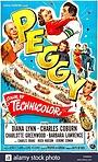 Фильм «Пегги» (1950)
