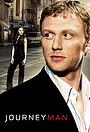 Сериал «Вперед, в прошлое!» (2007)