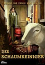 Фильм «Der Schaumreiniger» (2006)
