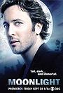 Сериал «Лунный свет» (2007 – 2008)
