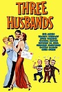 Фильм «Три мужа» (1950)