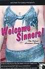 Фільм «Welcome Sinners: The Velvet Hammer Story» (2001)