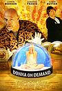 Фильм «Donna on Demand» (2009)
