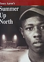 Фільм «Henry Aaron's Summer Up North» (2005)
