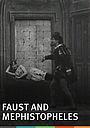 Фільм «Фауст и Мефистофель» (1903)