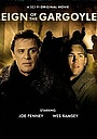 Фильм «Царство гаргулий» (2007)