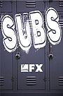 Фільм «Subs» (2007)