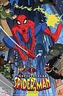 Сериал «Грандиозный Человек-паук» (2008 – 2009)