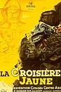 Фільм «La croisière jaune» (1933)