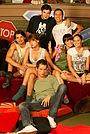 Сериал «Cu un pas inainte» (2007 – ...)
