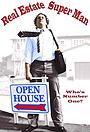 Фільм «Real Estate Super Man» (2007)