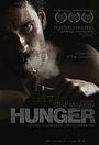 Фильм «Голод» (2008)