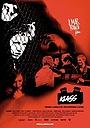 Фільм «Клас» (2007)