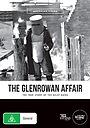 Фільм «The Glenrowan Affair» (1951)
