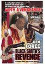 Фільм «Black Santa's Revenge» (2007)