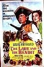 Фільм «Леди и Бандит» (1951)