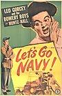 Фільм «Let's Go Navy!» (1951)