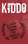 Фільм «Kiddo» (2005)