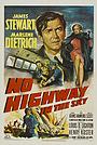 Фільм «Нет пути» (1951)