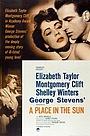 Фільм «Місце під сонцем» (1951)