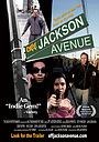Фильм «Off Jackson Avenue» (2008)