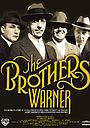 Фильм «Братья Уорнер» (2007)