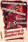 Фильм «Завтра будет новый день» (1951)