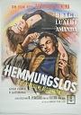 Фільм «Tre storie proibite» (1952)