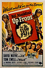 Фільм «Вперёд» (1951)