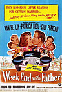 Фильм «Week-End with Father» (1951)