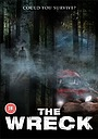 Фильм «The Wreck» (2008)