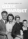 Сериал «Приключения Оззи и Харриет» (1952 – 1966)