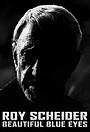 Фильм «Железный крест» (2009)